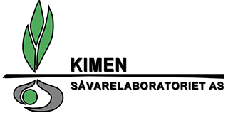 Kimen Såvarelaboratoriet AS