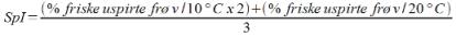 SPI Formel